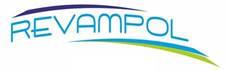 Revampol